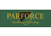 Parforce Traditional Hunting