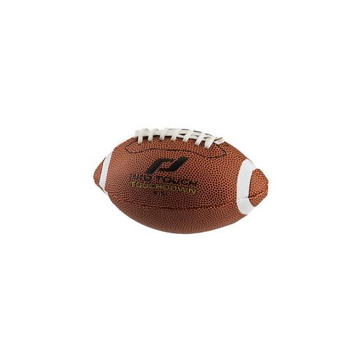 Pro Touch Football »Pro Touch American Football Touchdown Mini«
