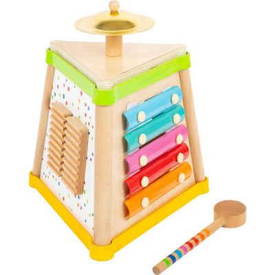 "Small Foot Spielzeug-Musikinstrument »Musikdreieck ""Sound""«"