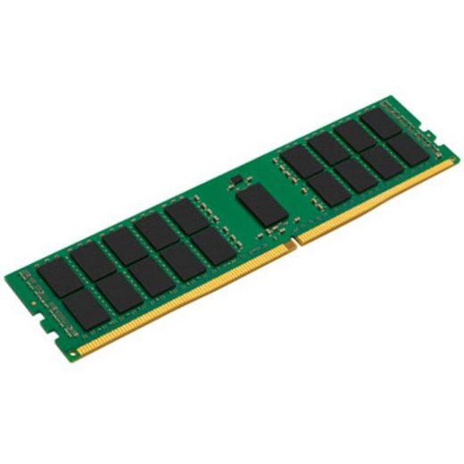 Kingston »DIMM 64 GB DDR4-2933 2Rx4 ECC REG« Arbeitsspeicher