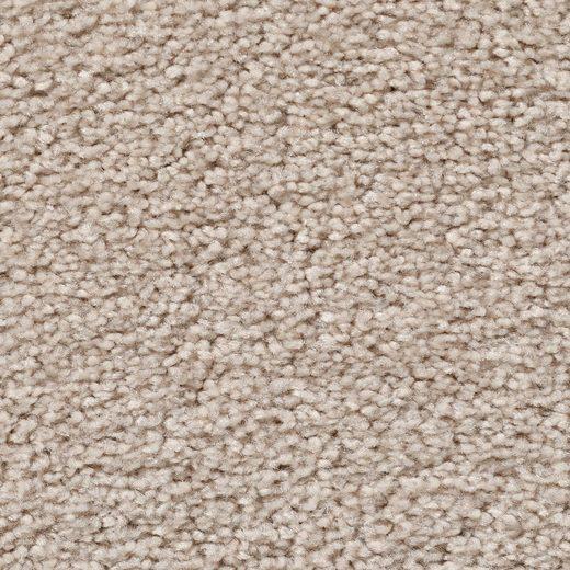 Teppichboden »Passion 1004«, Vorwerk, rechteckig, Höhe 8 mm