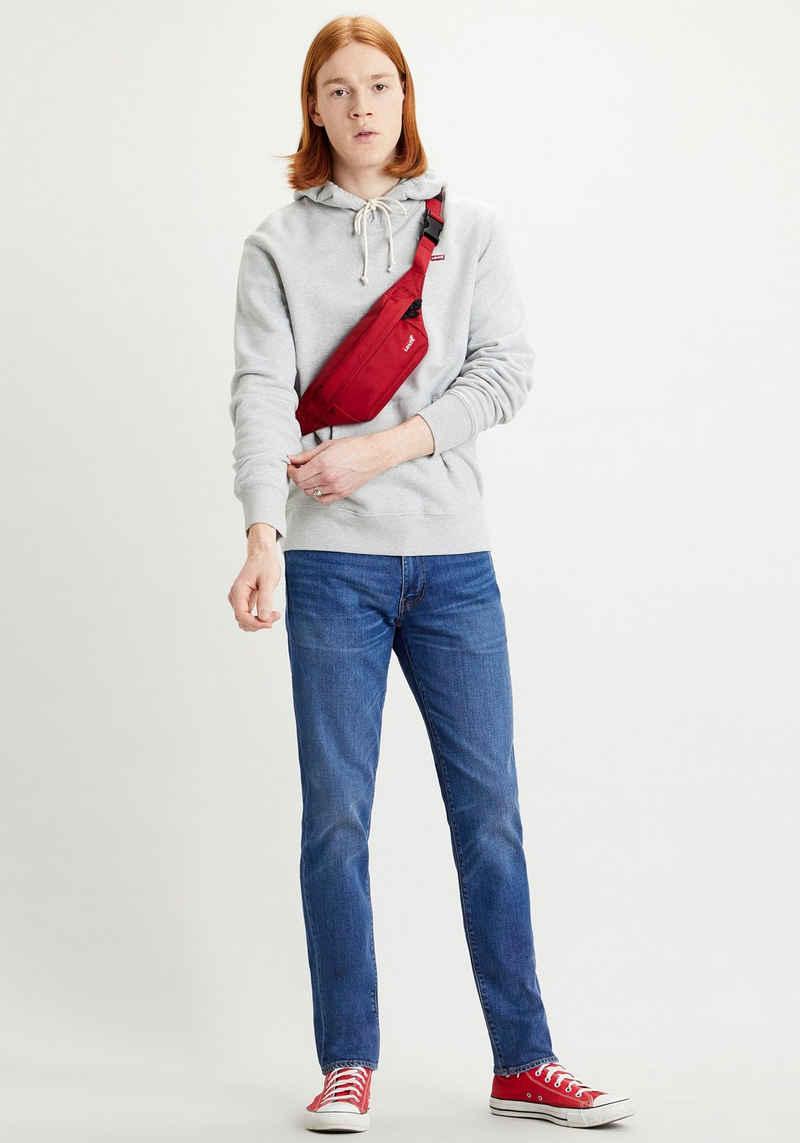 Levi's® Stretch-Jeans »511™« im 5-Pocket-Style