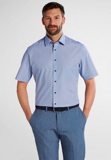 Schlussverkauf Eterna Kurzarm Hemd »MODERN FIT«