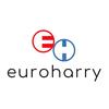 euroharry