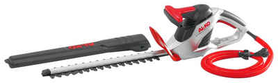 AL-KO Elektro-Heckenschere »HT 550 Safety Cut«, 52 cm Schnittlänge