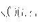 s.Oliver Men Big Sizes