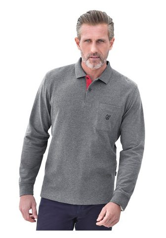 Classic Polo marškinėliai