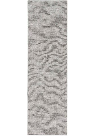 Calvin Klein Kiliminis takelis »Tidal CK90« rechtec...
