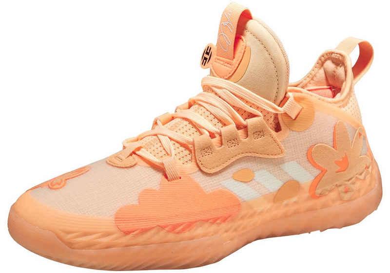 adidas Performance »HARDEN VOL. 5 FUTURENATURAL« Basketballschuh