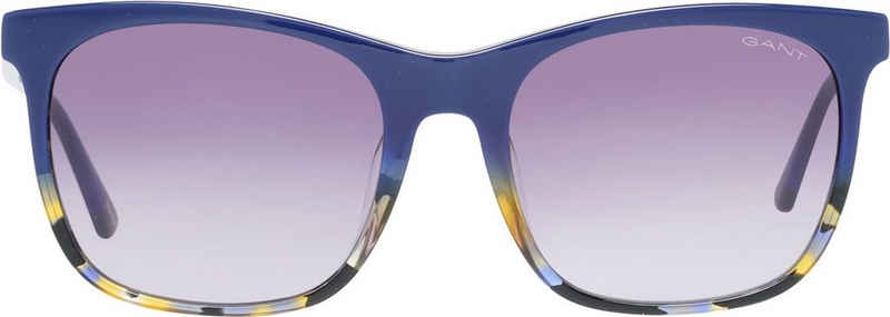 Gant Sonnenbrille »GA8073 5556W«