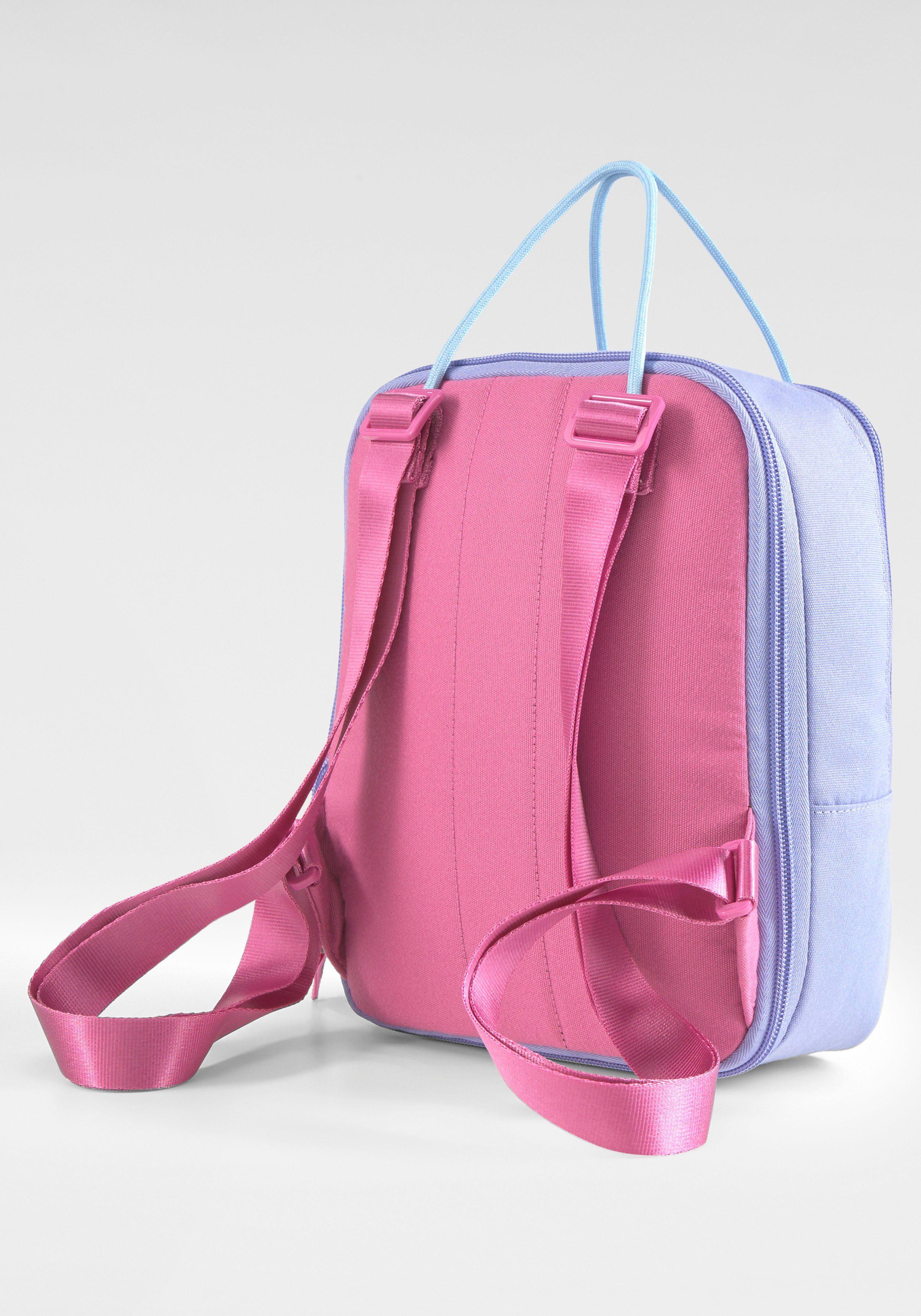 Nike Sportswear Sportrucksack »Nike Tanjun Backpack (mini)«, Mit Reißverschluss zum vergrößern online kaufen | OTTO