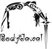 BodyJewel