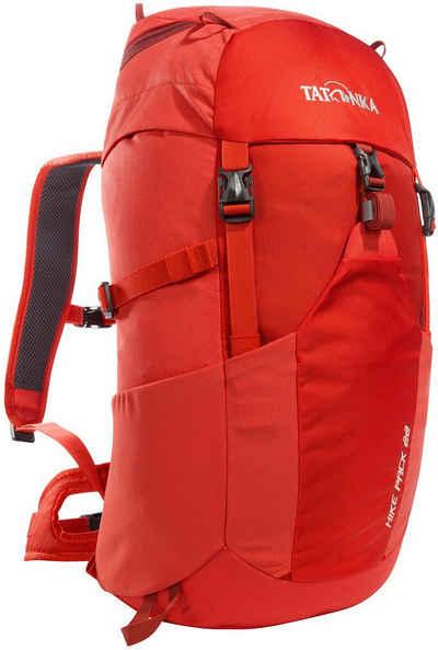TATONKA® Wanderrucksack »Hike Pack 22«