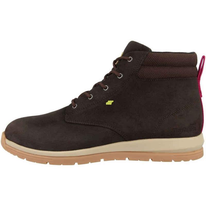 Boxfresh »Browndale Leather Herren« Sneaker