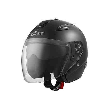 Schutzbekleidung: Motorradhelme & Visiere