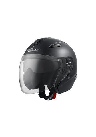 GERMOT Шлем для мотоцикла »GM 630«...
