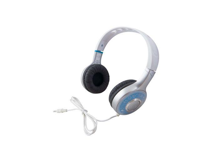 Kopfhörer, VTech