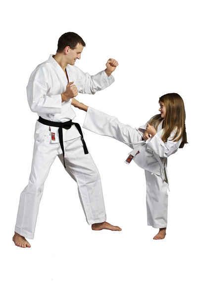 Ju-Sports Karateanzug »to start«