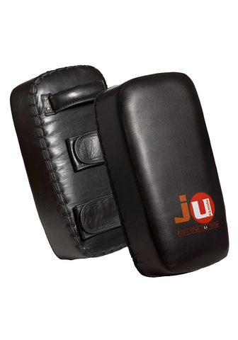 Перчатки боксерские »Muay Thai&l...