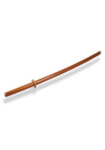 Шверт деревянный »Bokken«