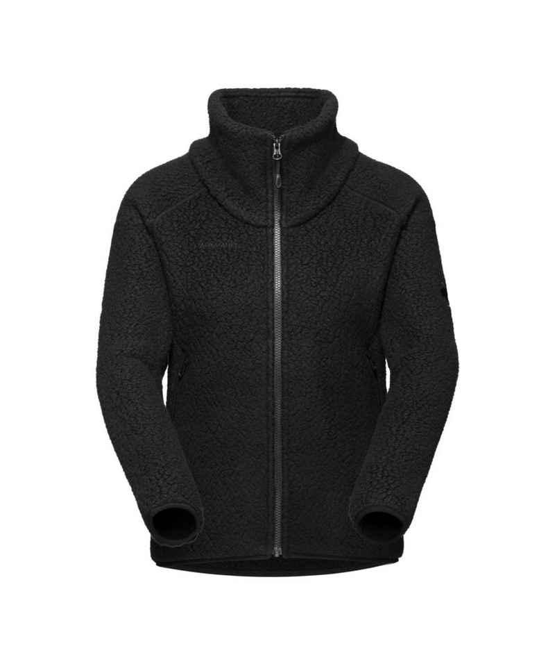Mammut Fleecejacke »Innominata Pro ML Jacket Women«