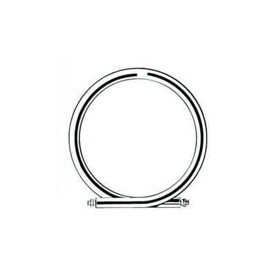 Stiebel-Eltron Heizlüfter 169972 Flüssigkeitsleitung 5 m 6 mm Durchmesser