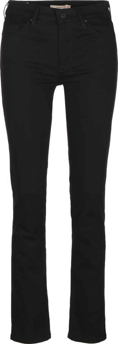 Levi's® Slim-fit-Jeans »712 Slim W«