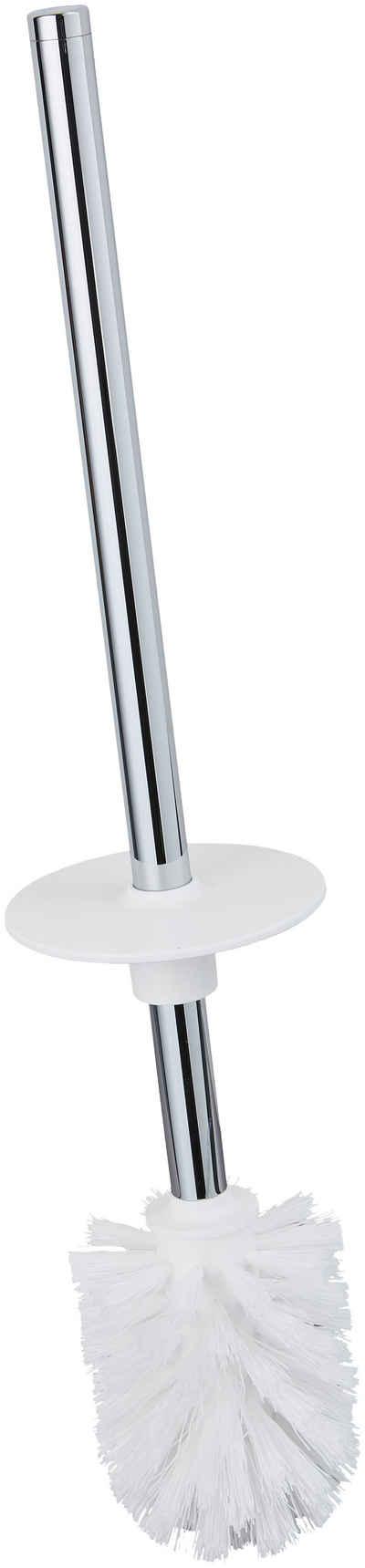 WC-Reinigungsbürste »Collection Moll«, Keuco, Deckel enthalten