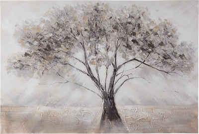Home affaire Gemälde »Tree I«, 120/80 cm