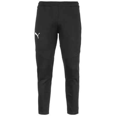 PUMA Jogginghose »Bball Casual«