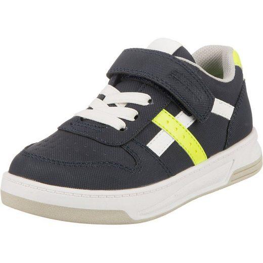 SPROX »Sneakers Low für Jungen« Sneaker