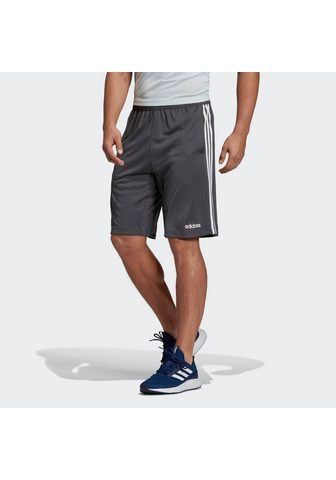 adidas Performance Funktionsshorts »DESIGN 2 MOVE CLIMACO...
