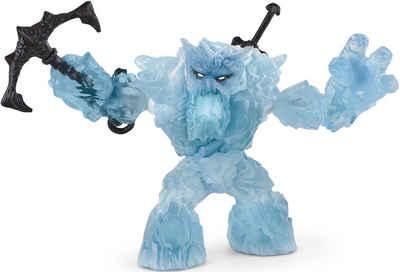 Schleich® Spielfigur »Eldrador, Creatures Eisgigant (70146)«