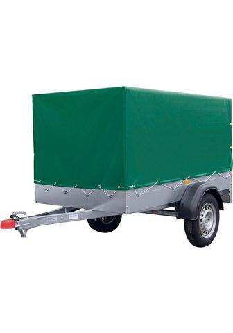 STEMA PKW-Anhänger »AN 750« max. 590 kg ir P...