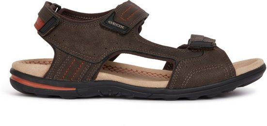 Geox »Tevere A« Sandale