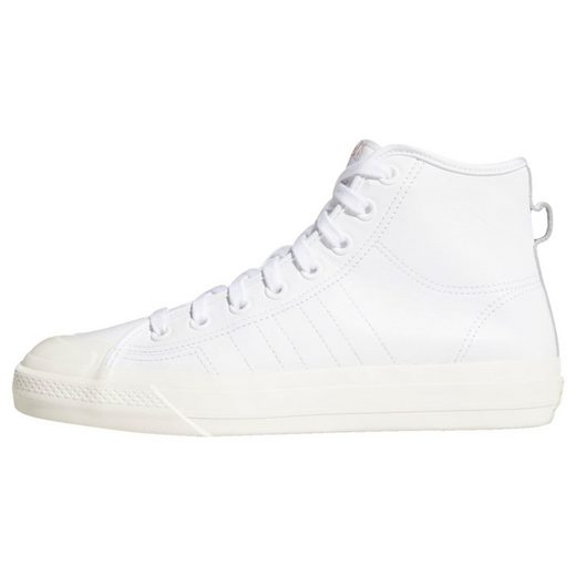 adidas Originals »Nizza Hi RF Schuh« Sneaker