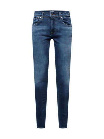 Pepe Jeans Slim-fit-Jeans »Finsbury«
