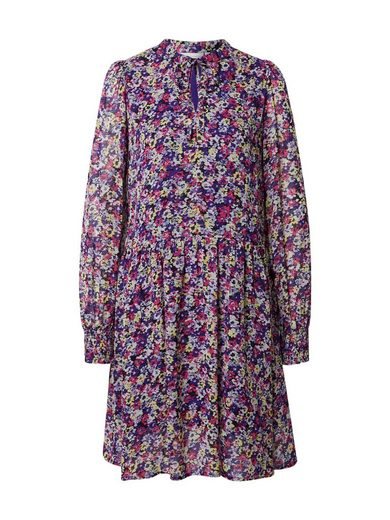 InWear Sommerkleid »JudyIW Charley«