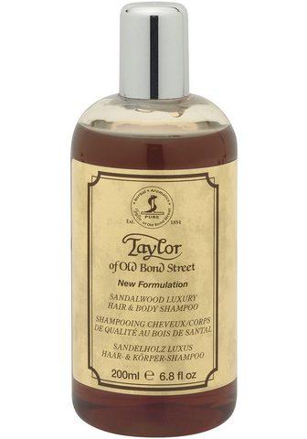 Taylor of Old Bond Street Dušo želė »Dusch-/Badegel ir Shampoo S...