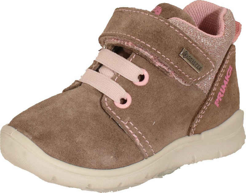 Primigi »PKKGT 83528« Sneaker
