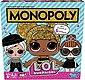 Hasbro Spiel, »Monopoly LOL«, Bild 1