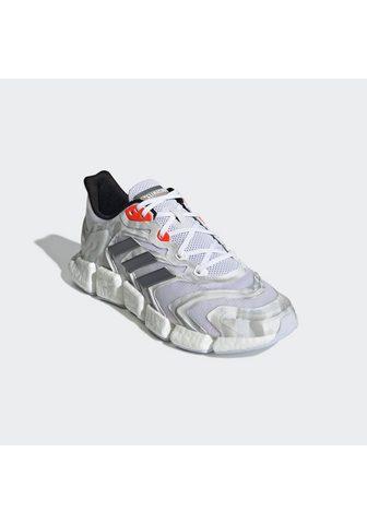 adidas Performance »Climacool Vento HEAT.RDY« bėgimo bate...