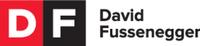 DAVID FUSSENEGGER