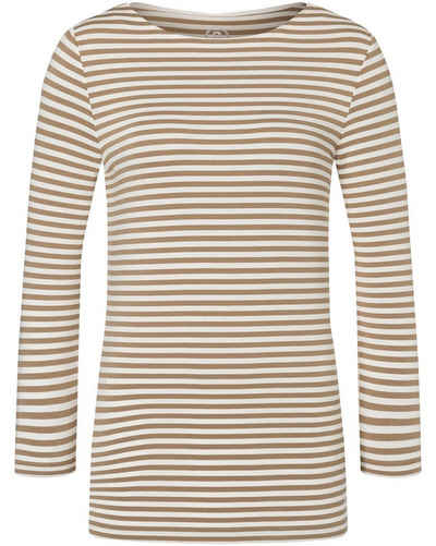 Bogner Langarmshirt »Shirt Louna«