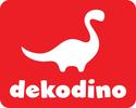 dekodino