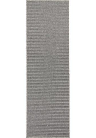 BT Carpet Kiliminis takelis »Nature 600« rechtec...