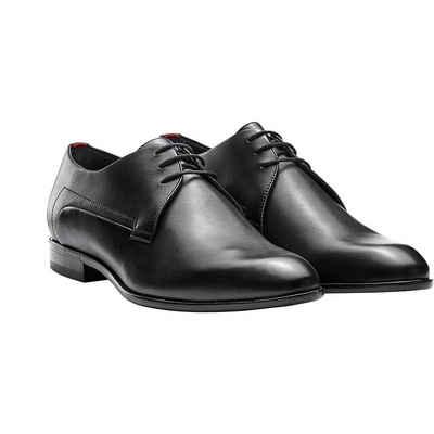 """HUGO »Model """"Dress Appeal"""" Business Schuhe« Schnürschuh"""