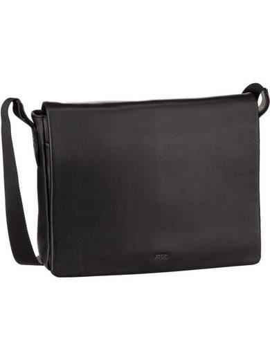 Joop! Laptoptasche »Cardona Doros Messenger LHF«, Messenger Bag