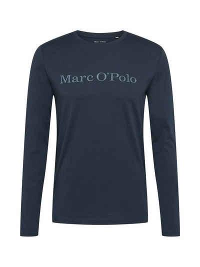 Marc O'Polo Langarmshirt (1-tlg)
