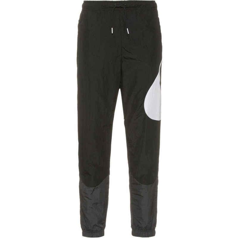 Nike Sportswear Trainingshose »NSW Swoosh« keine Angabe